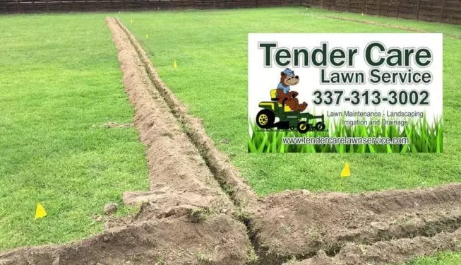 lawn care, lawn service, lawn, landscapes, landscapes installations, landscape maintenance, lawn fertilization, insect interior pest control, weed control, dirt work, irrigation, irrigation and sprinkler repair, lawn solutions, landscape lightning, drainage solutions